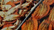Best Sri Lankan seafood dishes