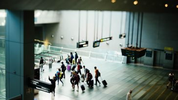 Sri Lankan tourist visa