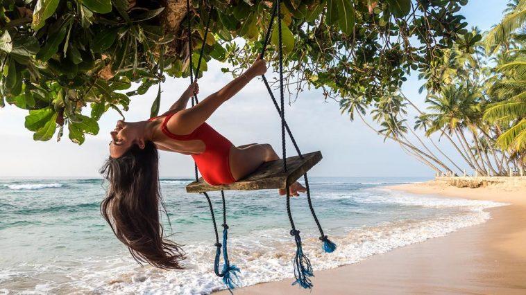 Instagramers capture the beauty of Sri Lanka
