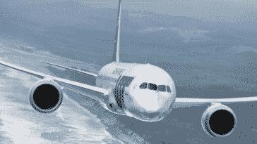 Direct flights from Warsaw, Poland to Sri Lanka